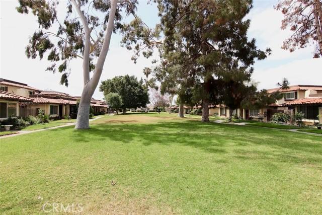 3927 W Mcfadden Av, Santa Ana, CA 92704 Photo