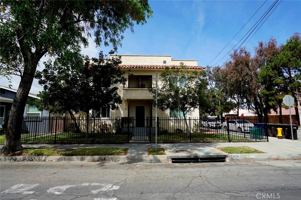 Photo of 5101 Lindsey Avenue, Pico Rivera, CA 90660