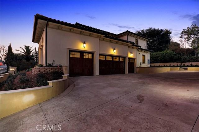 3007 Gainsborough Dr, Pasadena, CA 91107 Photo 30