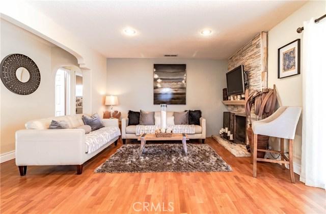 1448 W Flower Avenue, Fullerton, CA 92833