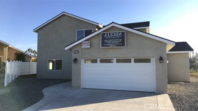 1897 Arroyo Avenue, Oceanside, CA 92056
