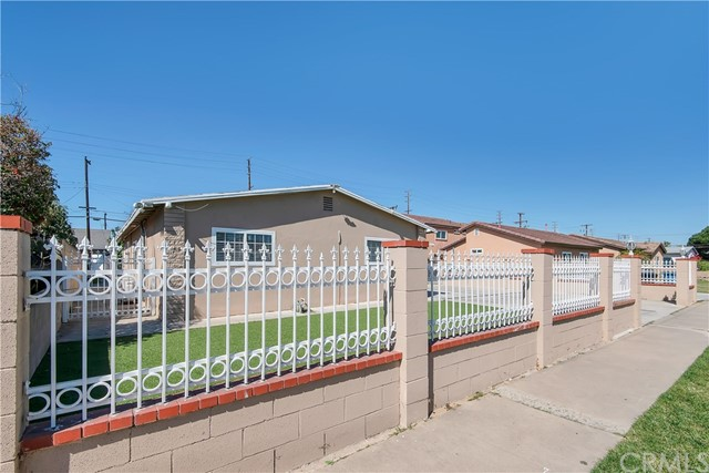 14541 Purdy St, Midway City, CA 92655 Photo 3