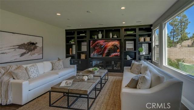 127 Kennard, Irvine, CA 92618
