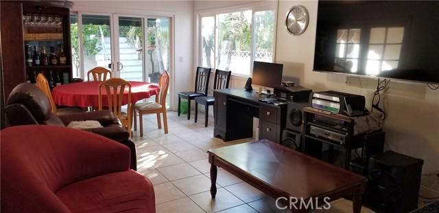 2018 Van Karajan Drive, Rancho Palos Verdes, California 90275, 4 Bedrooms Bedrooms, ,1 BathroomBathrooms,For Sale,Van Karajan,DW21027586