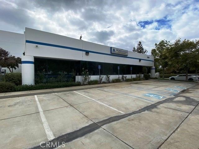 Photo of 5361 Via Ricardo, Riverside, CA 92509