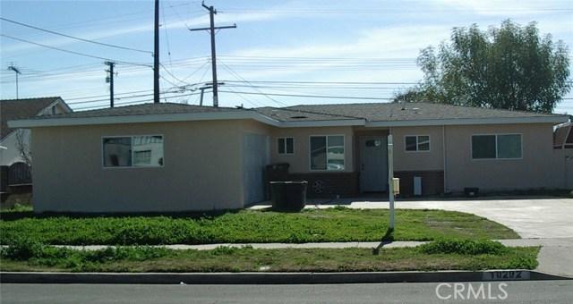 10292 Kern Avenue, Garden Grove, CA 92843