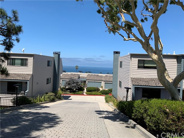 448 Palos Verdes Blvd- Redondo Beach- California 90277, 3 Bedrooms Bedrooms, ,1 BathroomBathrooms,For Sale,Palos Verdes Blvd,PV20094862