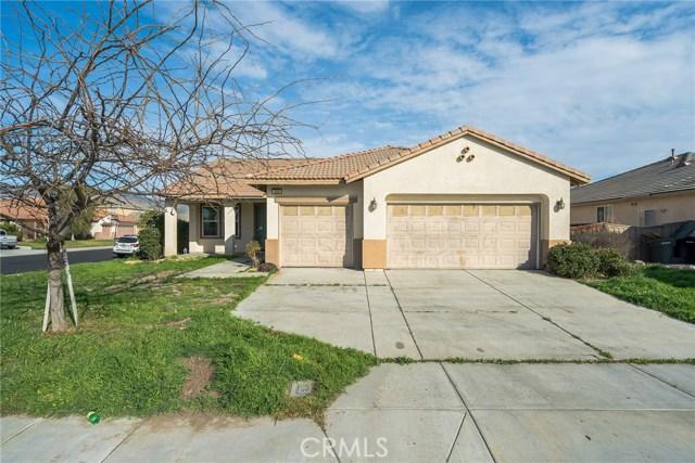253 Percheron Court, San Jacinto, CA 92582