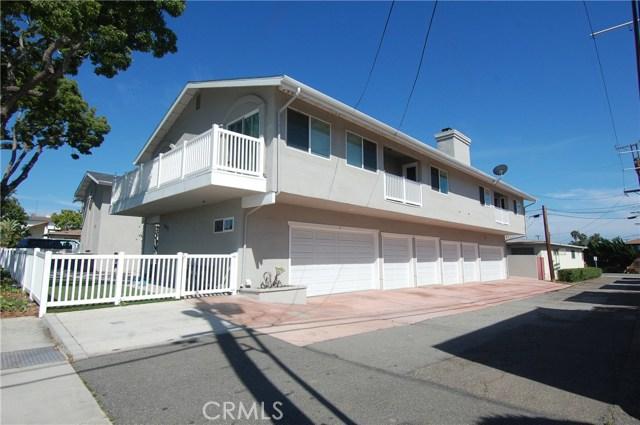 102 Avenida Dolores #4, San Clemente, CA 92672