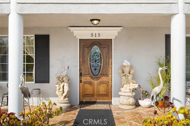 515 N West St, Anaheim, CA 92801 Photo