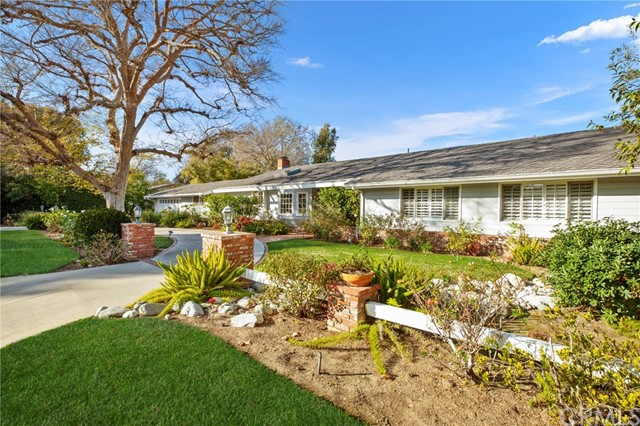 17623 Weddington Street, Encino, CA 91316
