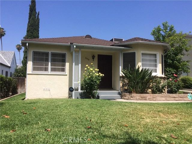 1009 E Palm Avenue, Burbank, CA 91501
