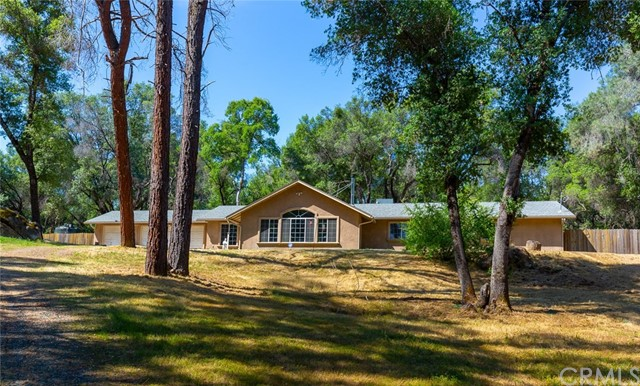 4252 Ashworth Road, Mariposa, CA 95338
