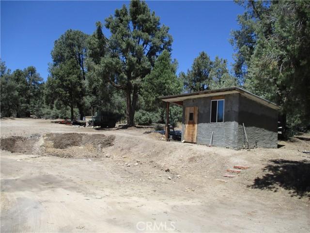 17507 Birch Tr, Frazier Park, CA 93225 Photo 4