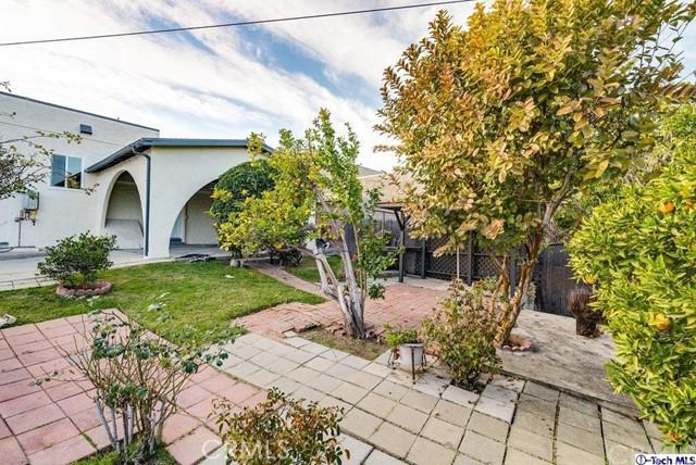 1150 N Hicks Av, City Terrace, CA 90063 Photo 34