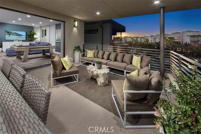 12614 W W. Sunrise Pl. Pl, Playa Vista, CA 90094 Photo 7
