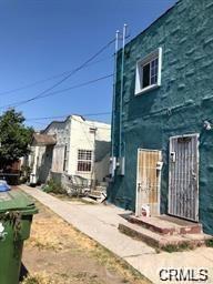 8207 S San Pedro Street, Los Angeles, CA 90003