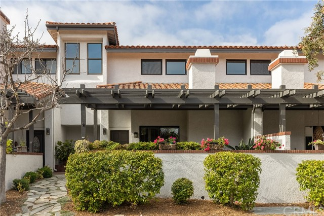 7 Cordoba Ct, Manhattan Beach, CA 90266 Photo