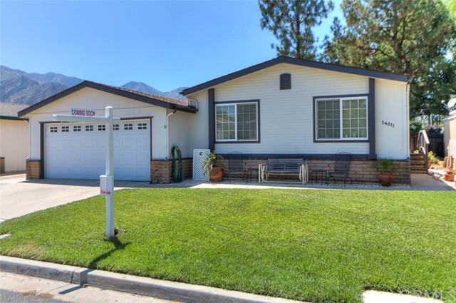 24611  Bandit Way 92883 - One of Cheapest Homes