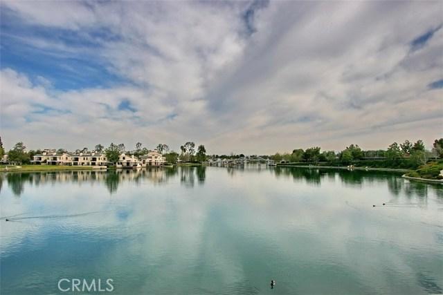 89 Greenfield, Irvine, CA 92614 Photo 13