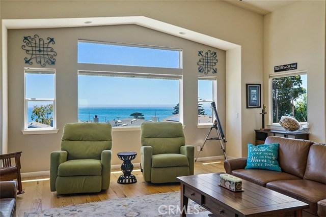 961 S Ocean Av, Cayucos, CA 93430 Photo 4