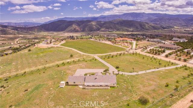 36245 Palmador Ln, Temecula, CA 92592 Photo 1