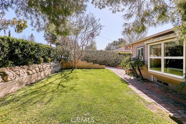 3138 Community Avenue, La Crescenta, CA 91214