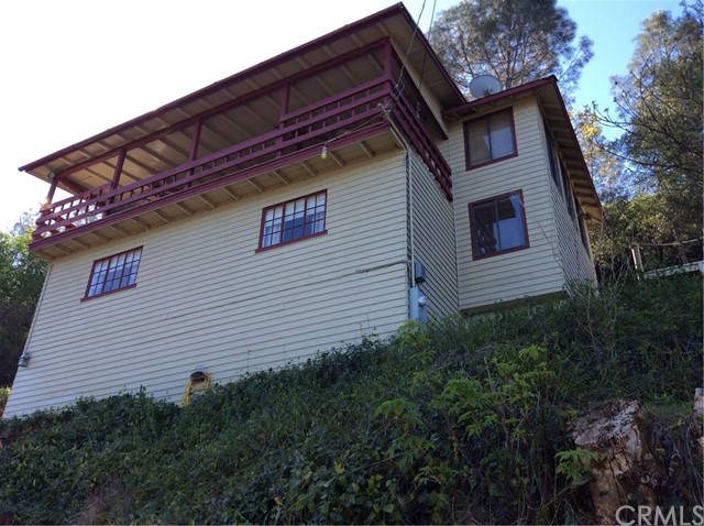 12849 Anderson Road, Lower Lake, CA 95457 Photo 44