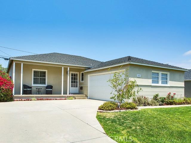 4721 Greenmeadows Avenue, Torrance, CA 90505