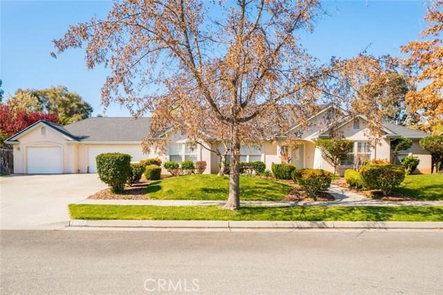 2286 Burlingame Drive, Chico, CA 95928