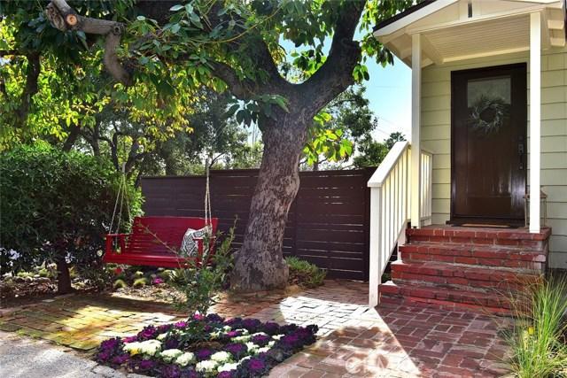 1789 Bellford Av, Pasadena, CA 91104 Photo 0