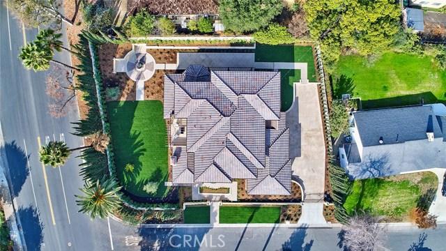 3007 Gainsborough Dr, Pasadena, CA 91107 Photo 40