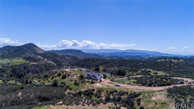 33925 Stage Rd, Temecula, CA 92592 Photo 11