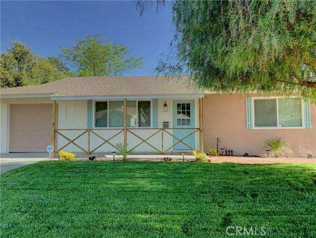 29500 Thornhill Drive, Sun City, CA 92586