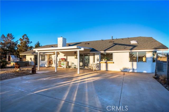 9175 Coleridge Rd, Oak Hills, CA 92344 Photo 20