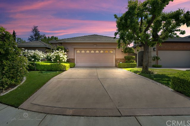 1700 Wedgemont Place, Bakersfield, CA 93311