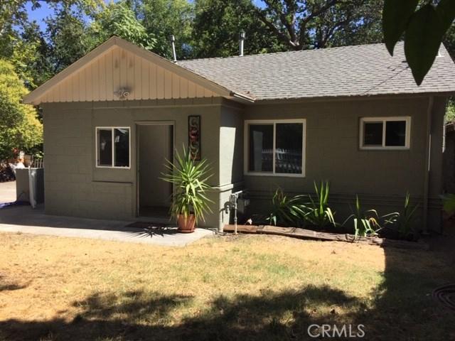 1137 Oak Street, Red Bluff, CA 96080