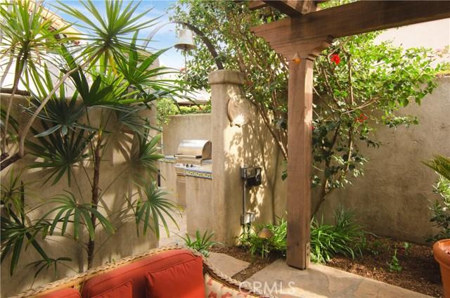 242 S Hill Av, Pasadena, CA 91106 Photo 26