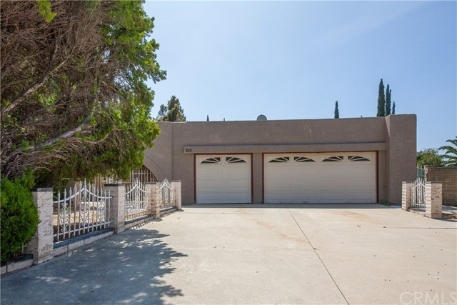 258 Armstrong Drive, Claremont, CA 91711