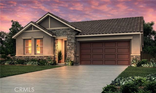 1677 Dodder Drive, Los Banos, CA 93635