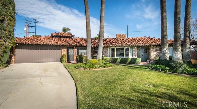 840 Mockingbird Lane, San Bernardino, CA 92404