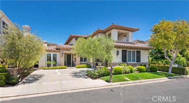 6 Colonial Drive, Newport Beach, CA 92660