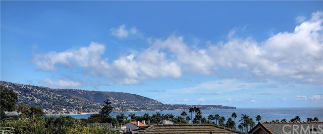 134 Crescent Bay Drive, Laguna Beach, CA 92651