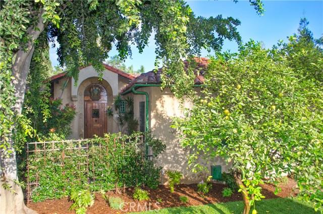 242 S Hill Av, Pasadena, CA 91106 Photo 27
