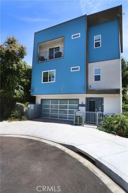 6784 Rosemead Boulevard, San Gabriel, CA 91775