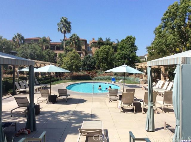 13045 Pacific Promenade, Playa Vista, CA 90094 Photo 11