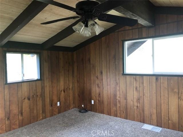 59991 Cascadel Dr, North Fork, CA 93643 Photo 23
