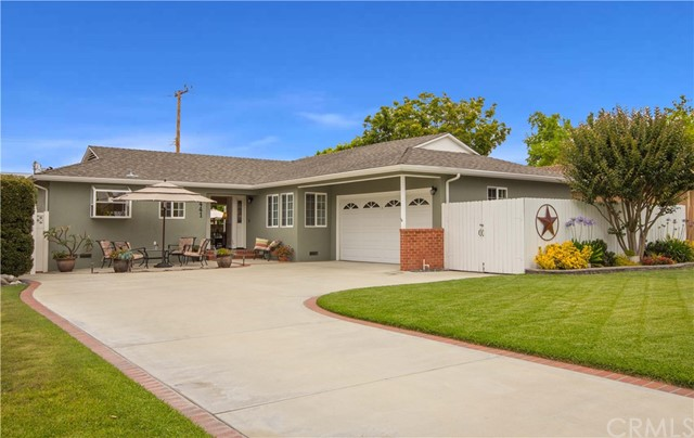 1441 E Maple Avenue, Orange, CA 92866