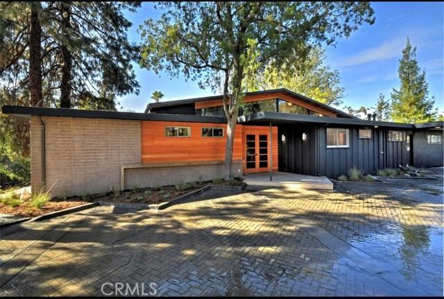 16459 Garvin Drive, Encino, CA 91436