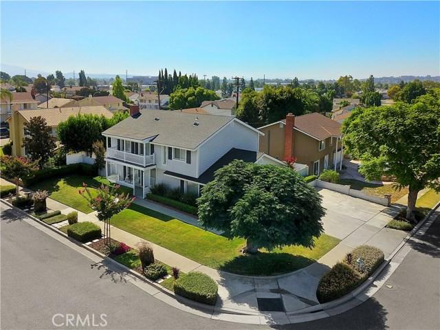 Photo of 532 Cliffwood Avenue, Brea, CA 92821